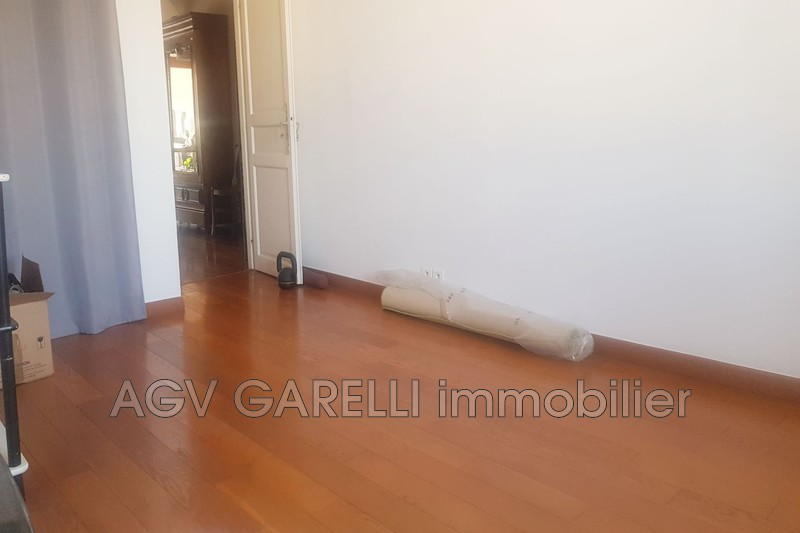 Photo n°7 - Vente appartement Hyères 83400 - 315 000 €