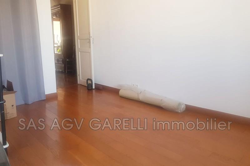 Photo n°7 - Vente appartement Hyères 83400 - 312 000 €