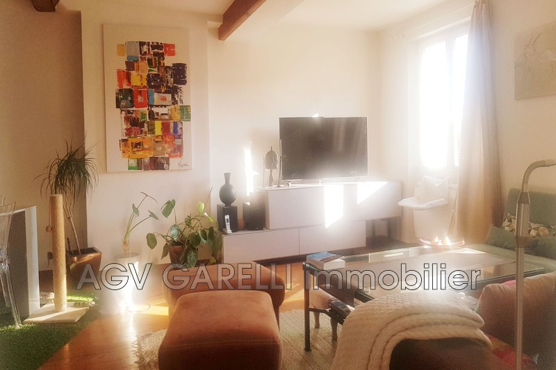 Photo n°3 - Vente appartement Hyères 83400 - 315 000 €