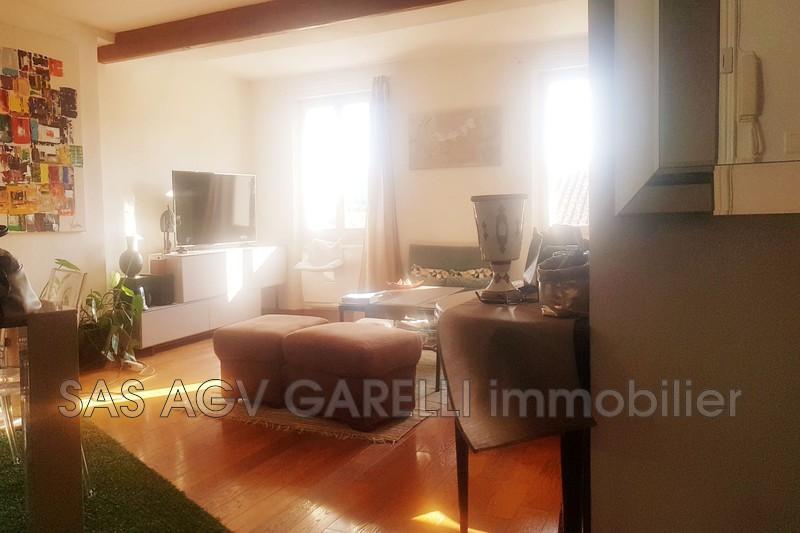 Photo n°4 - Vente appartement Hyères 83400 - 312 000 €