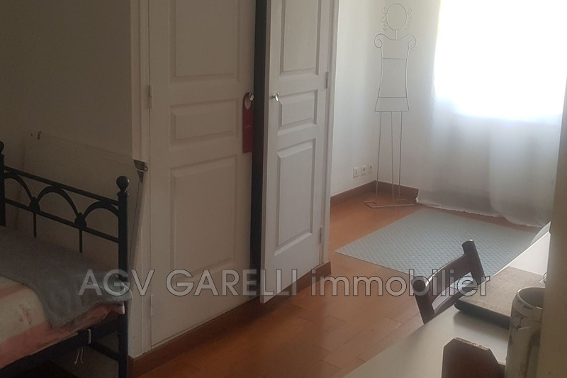 Photo n°6 - Vente appartement Hyères 83400 - 315 000 €