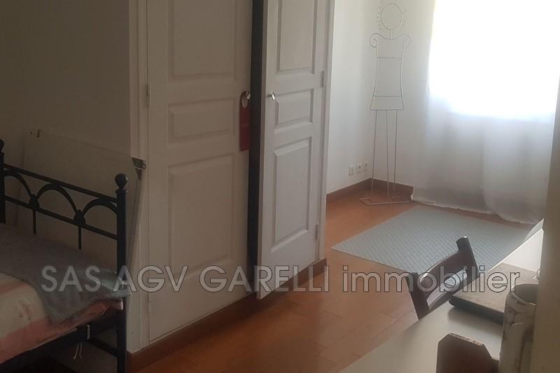 Photo n°6 - Vente appartement Hyères 83400 - 312 000 €