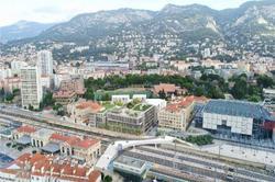 Photos  Appartement Idéal investisseur à vendre Toulon 83000