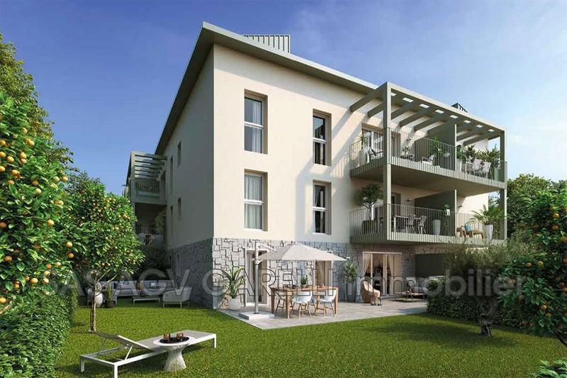 Photo n°3 - Vente appartement Toulon 83000 - 305 000 €