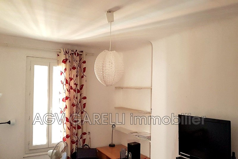 Photo n°2 - Vente appartement Toulon 83000 - 108 000 €