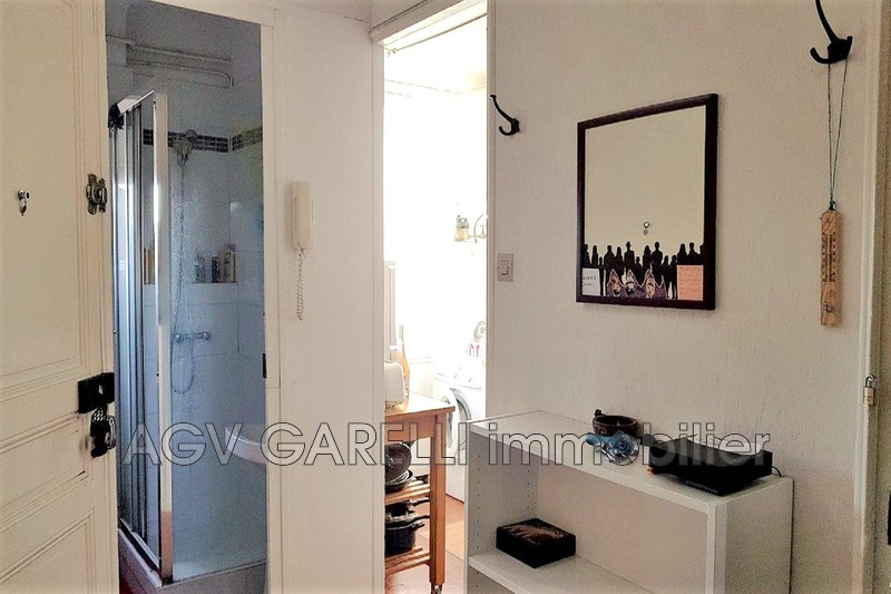 Photo n°4 - Vente appartement Toulon 83000 - 108 000 €