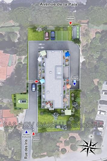 Photo n°4 - Vente appartement La Garde 83130 - 295 000 €