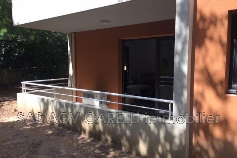 Photo n°6 - Vente appartement Toulon 83000 - 140 400 €