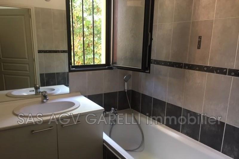 Photo n°4 - Vente appartement Toulon 83000 - 140 400 €