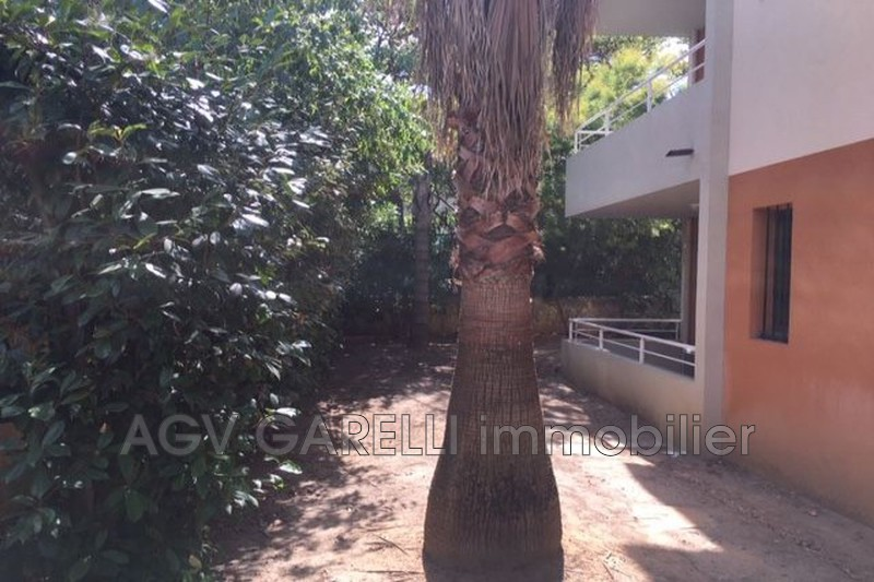 Photo n°5 - Vente appartement Toulon 83000 - 140 400 €