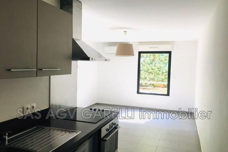 Photo n°2 - Vente appartement Toulon 83000 - 140 400 €