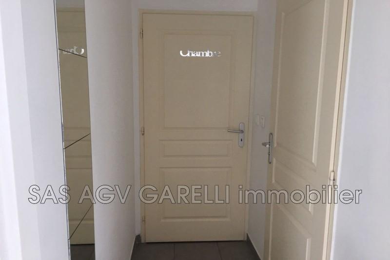 Photo n°10 - Vente appartement Toulon 83000 - 129 600 €