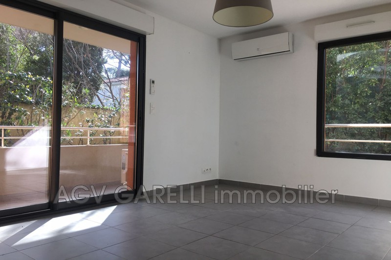 Photo n°8 - Vente appartement Toulon 83000 - 129 600 €