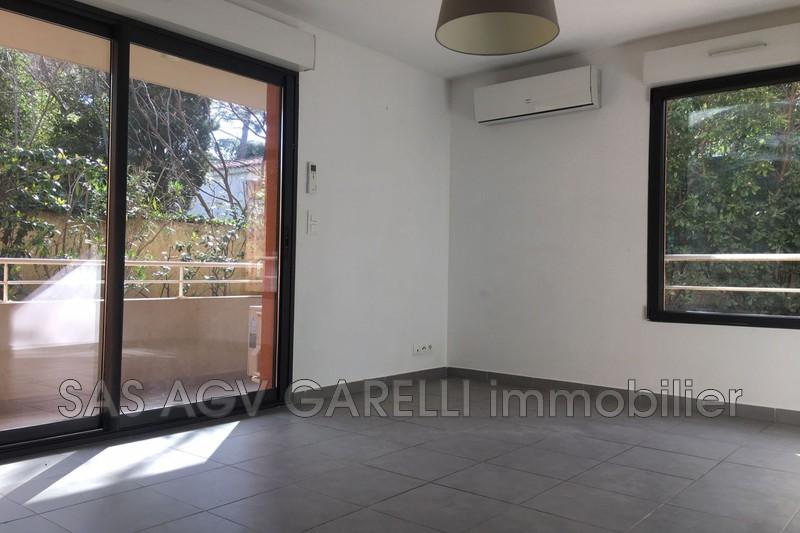 Photo Appartement Toulon   achat appartement  2 pièces   39m²