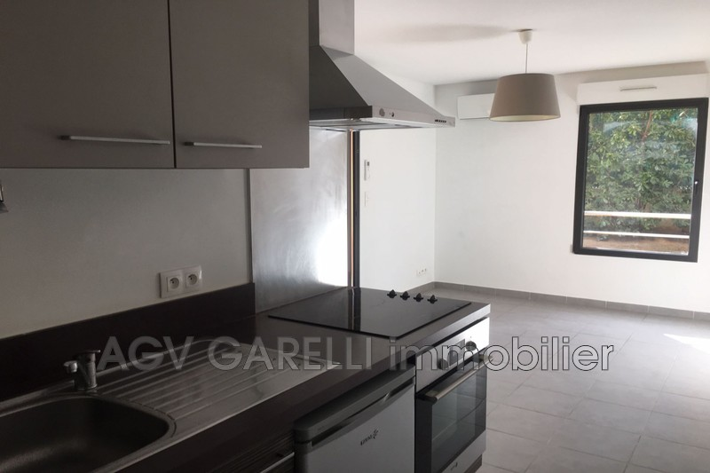 Photo n°7 - Vente appartement Toulon 83000 - 129 600 €