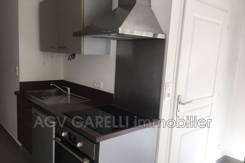 Photo n°7 - Vente appartement Toulon 83000 - 129 600 €