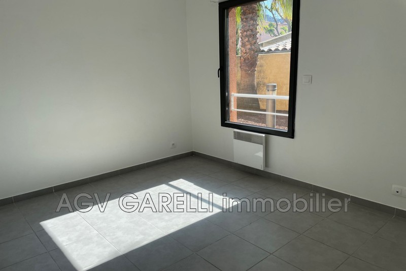 Photo n°11 - Vente appartement Toulon 83000 - 129 600 €