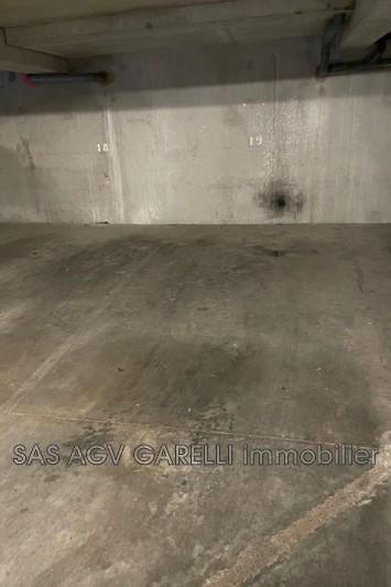Photo n°17 - Vente appartement Toulon 83000 - 129 600 €