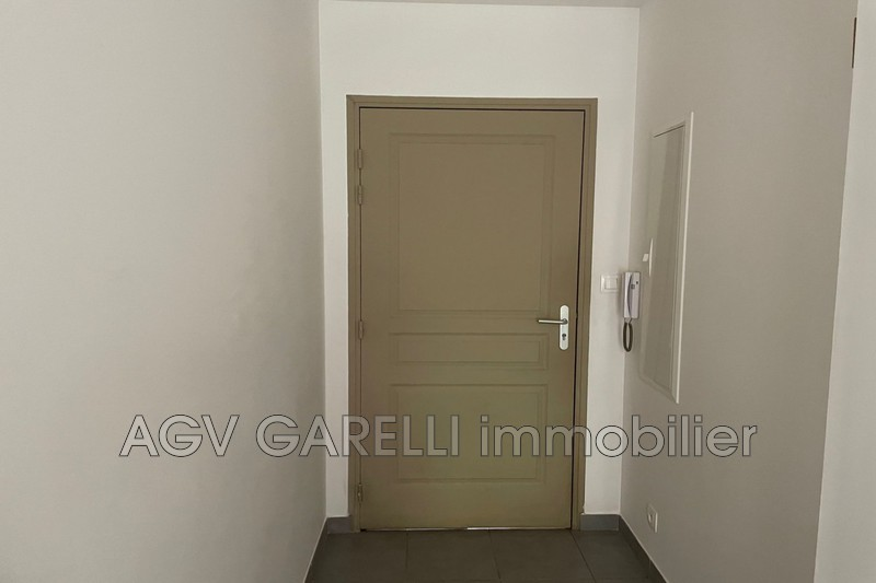 Photo n°5 - Vente appartement Toulon 83000 - 129 600 €
