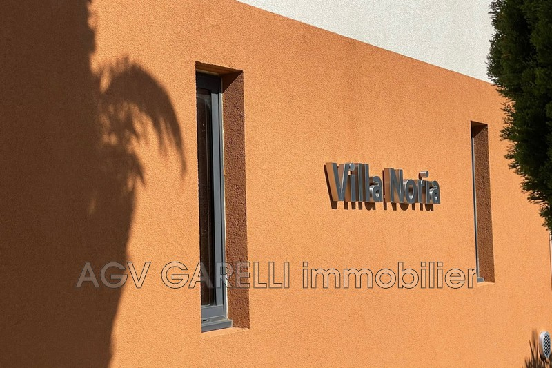 Photo n°2 - Vente appartement Toulon 83000 - 129 600 €