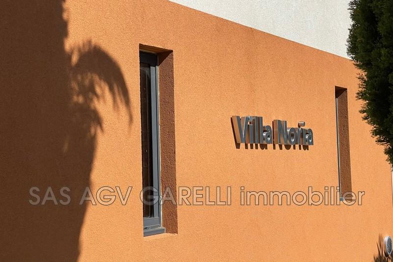 Photo n°5 - Vente appartement Toulon 83000 - 129 600 €