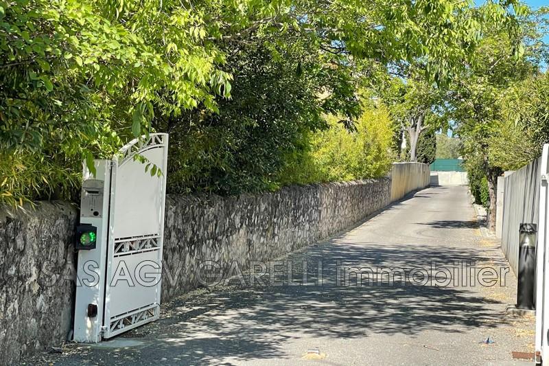 Photo n°18 - Vente appartement Toulon 83000 - 129 600 €