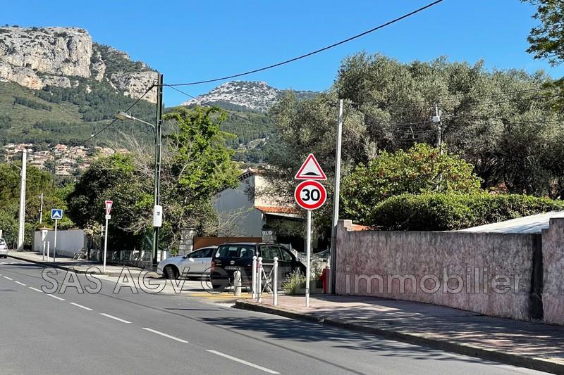 Photo n°19 - Vente appartement Toulon 83000 - 129 600 €