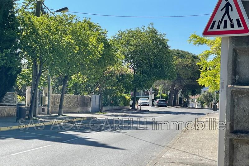 Photo n°20 - Vente appartement Toulon 83000 - 129 600 €