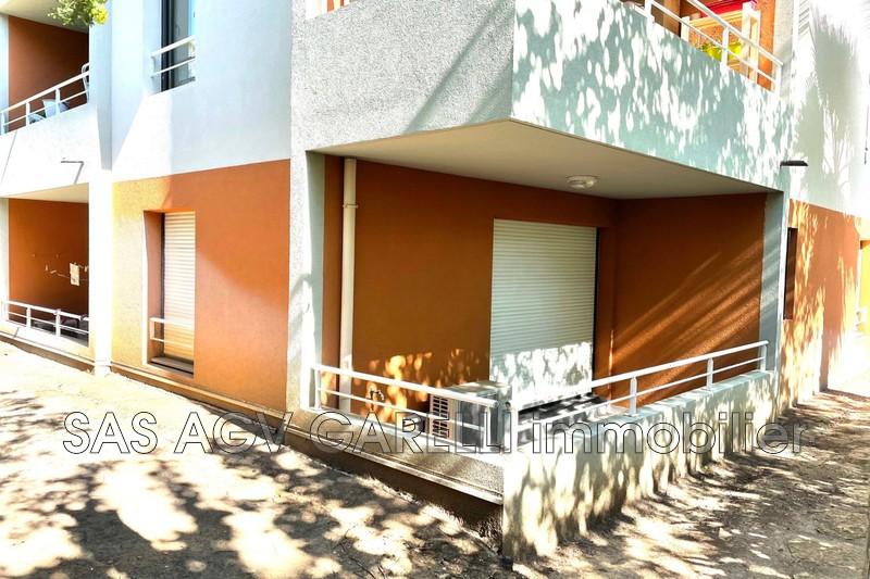 Photo n°3 - Vente appartement Toulon 83000 - 129 600 €