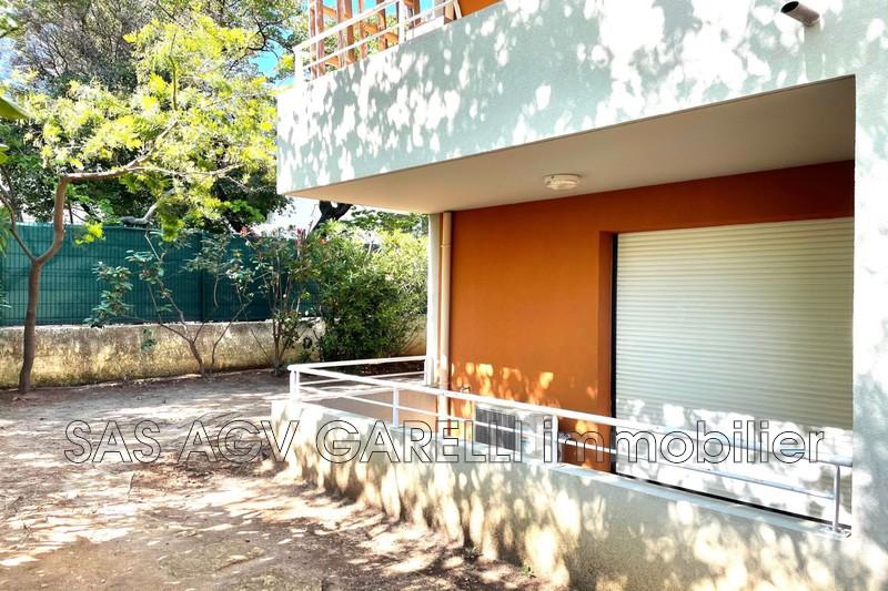 Photo n°2 - Vente appartement Toulon 83000 - 129 600 €