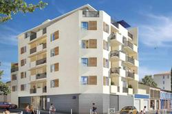 Photos  Appartement à vendre Toulon 83200