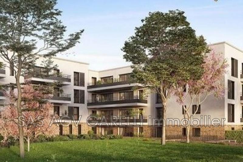 Photo n°2 - Vente appartement Hyères 83400 - 420 000 €