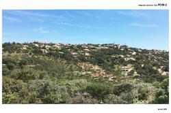 Photos  Appartement Duplex à vendre Cavalaire-sur-Mer 83240