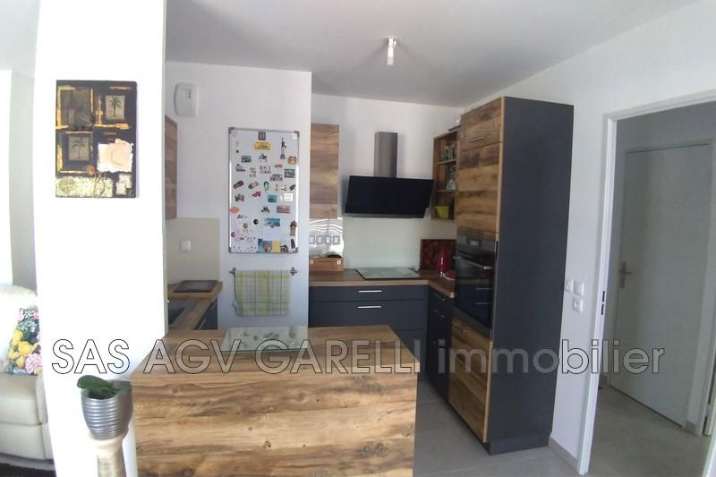 Photo n°5 - Vente appartement La Seyne-sur-Mer 83500 - 350 000 €