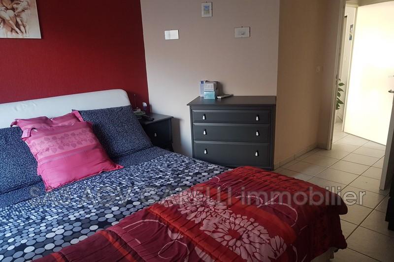 Photo n°6 - Vente appartement Hyères 83400 - 396 000 €