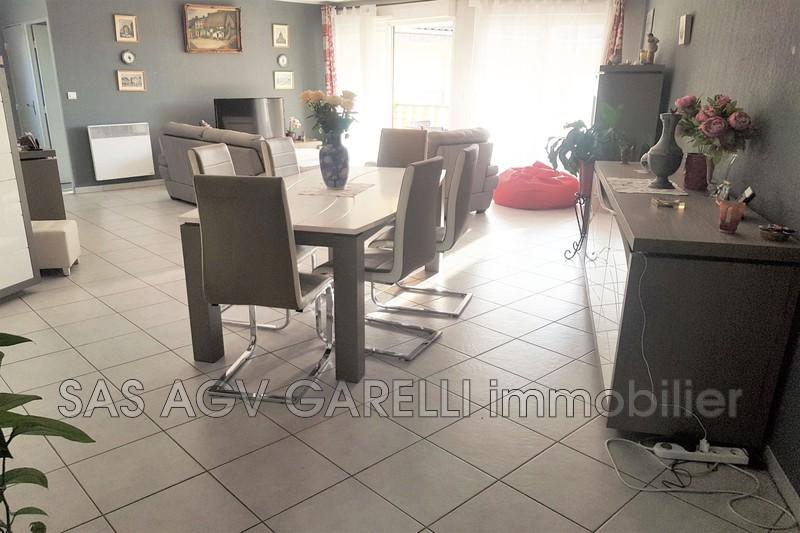 Photo n°4 - Vente appartement Hyères 83400 - 396 000 €