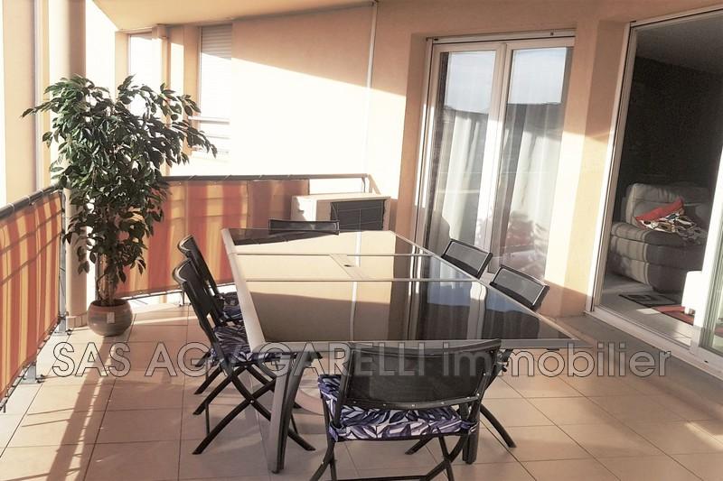 Photo n°12 - Vente appartement Hyères 83400 - 396 000 €