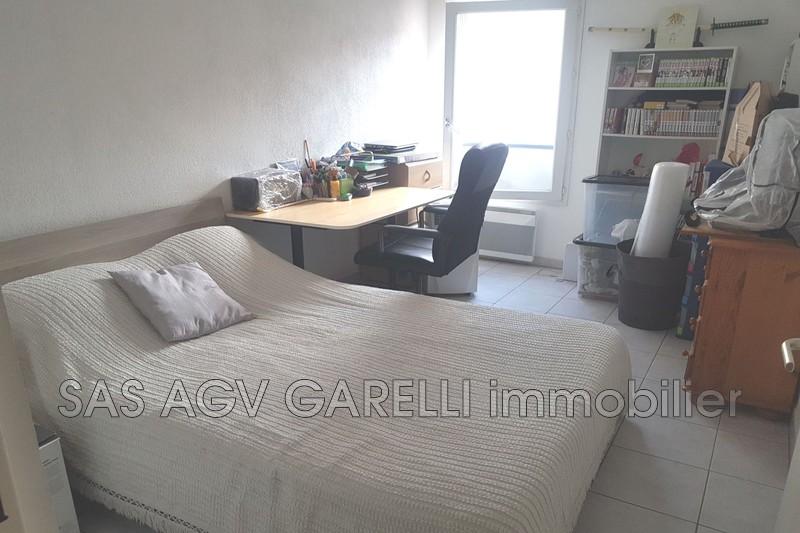 Photo n°8 - Vente appartement Hyères 83400 - 396 000 €