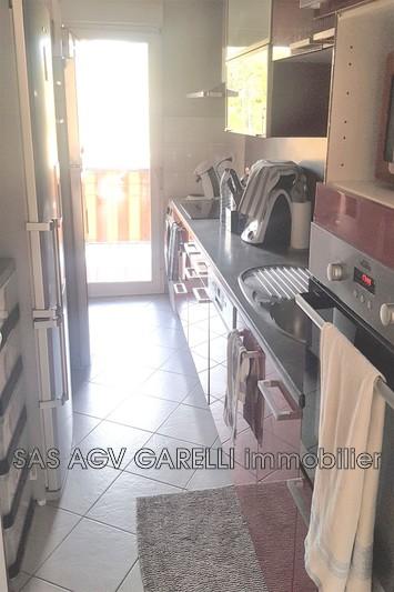 Photo n°5 - Vente appartement Hyères 83400 - 396 000 €