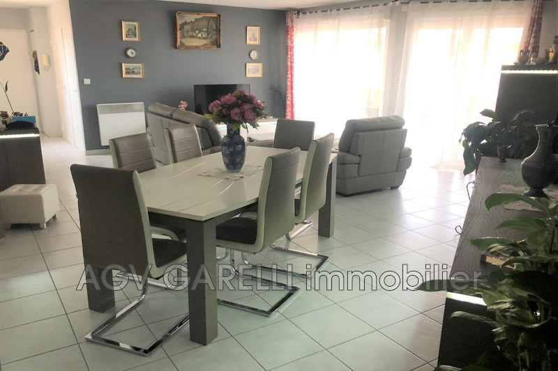 Photo n°7 - Vente appartement Hyères 83400 - 369 000 €