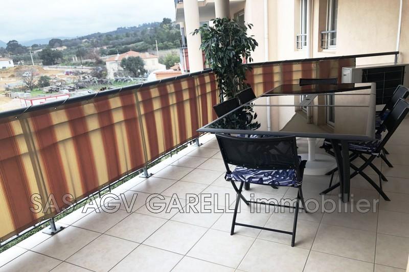 Photo n°2 - Vente appartement Hyères 83400 - 389 000 €