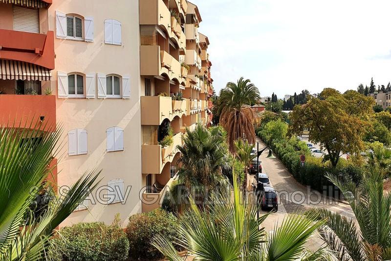 Photo n°5 - Vente appartement Hyères 83400 - 357 000 €