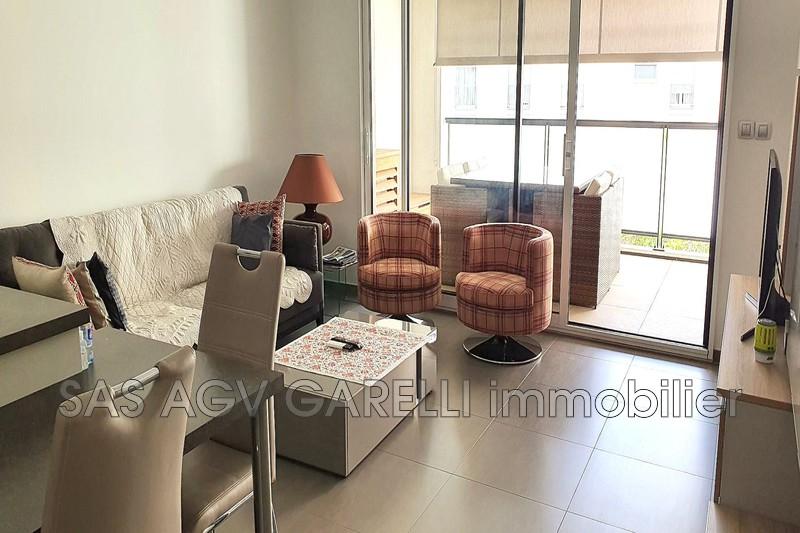 Photo n°2 - Vente appartement Hyères 83400 - 349 000 €