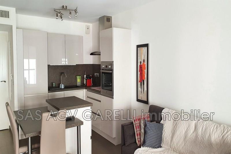 Photo n°6 - Vente appartement Hyères 83400 - 349 000 €