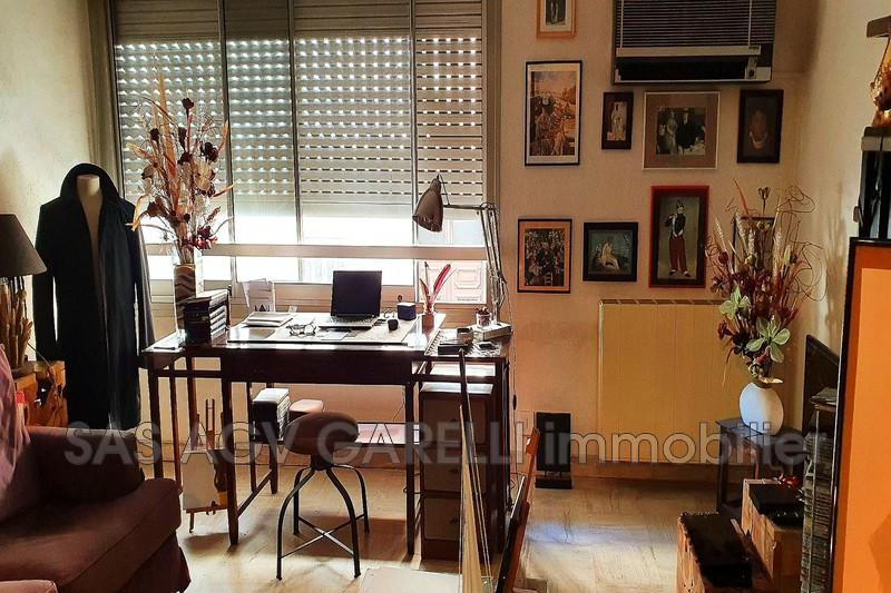 Photo n°2 - Vente appartement Toulon 83000 - 127 000 €