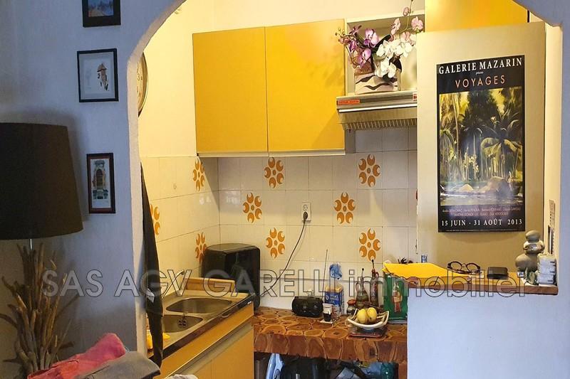 Photo n°3 - Vente appartement Toulon 83000 - 127 000 €