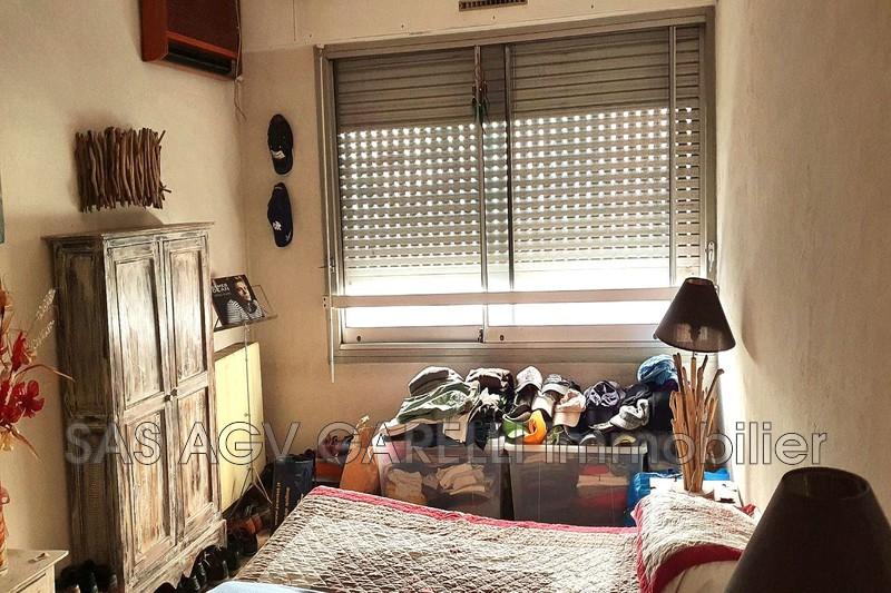 Photo n°4 - Vente appartement Toulon 83000 - 127 000 €