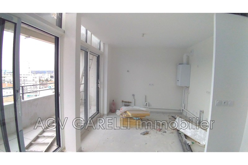 Photo n°2 - Vente appartement Toulon 83000 - 799 000 €