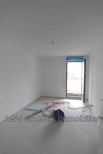 Photo n°11 - Vente appartement Toulon 83000 - 799 000 €