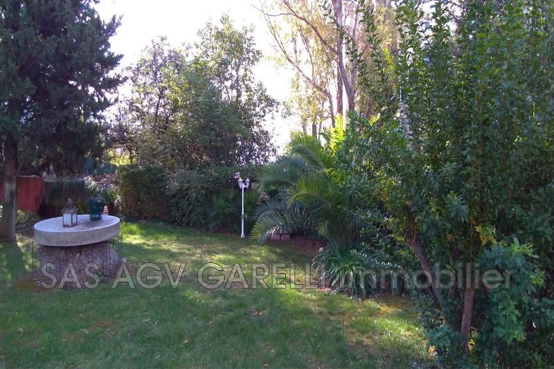 Photo n°7 - Vente appartement Toulon 83100 - 182 500 €